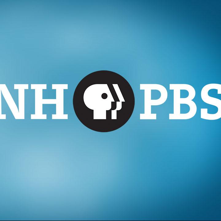 nhptv.org
