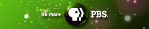NHPTV PBS Vide o Portal