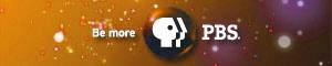 NHPTV PBS Video Portal