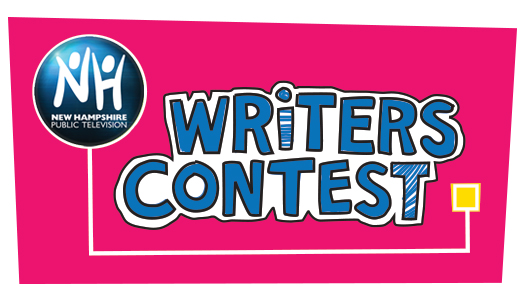 NHPTV KIDS WRITERS CONTEST