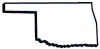 Oklahoma - NatureWorks